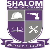 Shalom Technical College